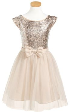 sweet big girl party dress http://rstyle.me/n/psb2zr9te