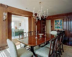 Dining Room #scrivnerwilkanowski #NYCappartment #manhattanappartment #NYC #manhattan #renovations #diningroom #NYCdiningroom  #design #interiordesign #architecture #residentialarchitecture #residentialarchitectureNYC