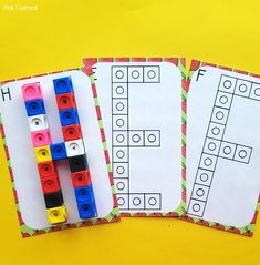 Back to school fine motor activity ideas! These are great for preschool fine motor, kindergarten fine motor, occupational therapy interventions and more! School Age Activities, Fine Motor Activities For Kids, Preschool Activities, Preschool Centers, Preschool First Day, Transportation Theme Preschool, Occupational Therapy Activities, Kinesthetic Learning, Back To School Crafts