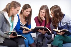 The American Institute of Health Care Professionals, Inc. offers a Spiritual Christian Counseling Certification program for qualified applicants. Act Tips And Tricks, Acting Tips, Science Tutor, Math Tutor, Gre Math, Perfect Image, Perfect Photo, Love Photos, Cool Pictures