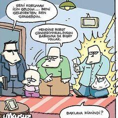 #karikatür #caps #mizah #istanbul #izmir #ankara #eskisehir #karikatur #turkey #turkiye #follow #takip #karikaturcaps #komik #iyigeceler #igers #instalike #instag #tagforlikes #penguen #uykusuz  #lemankultur #leman #eglence #girgir #sami #komedi #komik #kahkaha #gunaydin