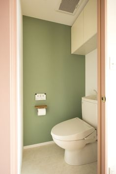 Ideas For Bath House Design Wall Colors Bedroom Paint Colors, Wall Colors, Wallpaper Toilet, Window In Shower, Japanese Interior, Best Bath, Room Closet, Diy Door, Bath Design