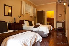 http://www.go2global.co.za/listing.php?id=2305&name=Amaziah+Guesthouse