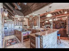 3206 NW 206th St, Edmond, OK 73012 | Zillow
