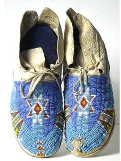 Univers Mininga. agnès génot · Mode - Chaussures Chaussons · green flats  Chaussures Nudes, Chaussures Femme ... e1a1b7a1c2df