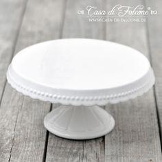 Ikea Tortenplatte ib laursen mynte muffinschale latte kitchens tablewares and