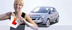 Car Insurance For Young Female Drivers Quote