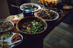 Blarney Stone Pub & Restaurant  | Downtown Seattle Irish Bar