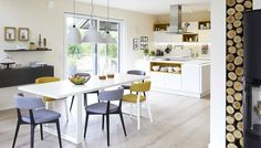 mood matbord 125 for the home pinterest stolar. Black Bedroom Furniture Sets. Home Design Ideas