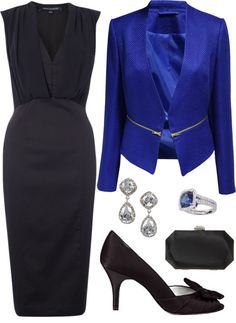 """""""The Arts Council"""" by fiftynotfrumpy ❤ liked on Polyvore"""