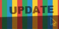 Google's 'Quality Update': What Content Marketers Need to Know