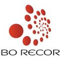 GTrap by Boborecords.OmniRecording on SoundCloud