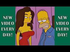SI TE RIES PIERDES. NIVEL EXTREMO! - YouTube