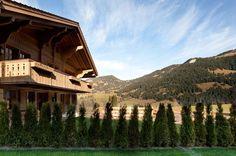 Chalet Gstaad-Amaldi Neder Architectes-45-1 Kindesign