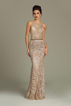 Jovani Evening Dress 92985