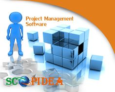 Scopidea Is Management Software Project That Gives You Full Visibility and Control over your Task https://www.scopidea.com/project-management-tools