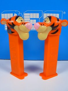 WHERE THE HELL DO THEY SELL TIGGER PEZ DISPENSERS?!?!