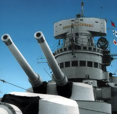 Giulio Cesare (nave da battaglia) - Wikipedia
