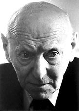 From the time I discovered Isaac Bashevis Singer's work in the library of friends in Los Angeles, in my late teens, the later Nobel Prize winner's oeuvre, and especially his chronicle (of) The Family Morat has been a source of inspiration.