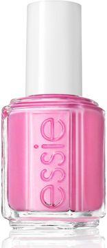Essie Madison Avenue Nail Polish