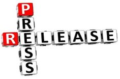 Tips for Crafting Great Press Release.