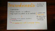 professora-cria-esquema-revolucionario-para-tirar-nota-maxima-no-enem-2