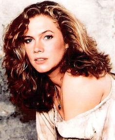 Kathleen Turner (Romancing the Stone, The Jewel of the Nile, Peggy Sue Got Married): graduated from the University of Maryland Hooray For Hollywood, Hollywood Stars, Adele, Missouri, Divas, Romancing The Stone, Beautiful People, Beautiful Women, Gorgeous Men