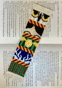 A Few Things Harry Harry Potter Inspired Cross Stitch Cross Stitch Bookmarks, Cross Stitch Art, Cross Stitching, Cross Stitch Embroidery, Cross Stitch Patterns, Loom Patterns, Beading Patterns, Hama Beads, Harry Potter Friendship