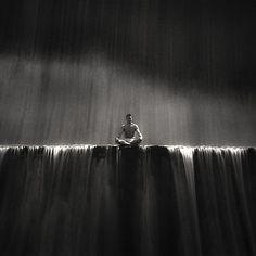Photograph Consciousness by Hengki Koentjoro on 500px