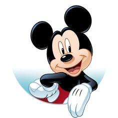 mickey mouse - Pesquisa Google