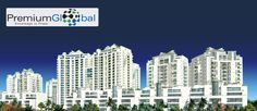 premiumglobal offers you to apply online to open an account for Global Indian ... Hubli, Hyderabad, Imphal, Indore, Itanagar, Itarsi, Jaipur, Jalandhar, Jalgaon, Jalore .... other important transactions in your demat account directly from NSDL.    http://www.premiumglobal.in/