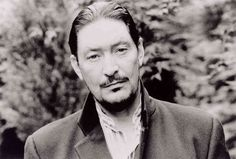 Chris Rea.... Great slide guitar player. For those of you old enough, he had a hit in the 70's with a pop song, 'Fool If You Think It's Over' and also has a Christmas song standard, 'Driving Home For Christmas'