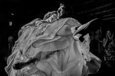 4. Category Ceremony, Spring 2014, Zaragoza, Spain