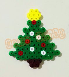 1000 Images About Beads Plastic Heat On Pinterest Hama
