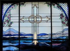 Ascension Catholic Church, Louisville Kentucky.
