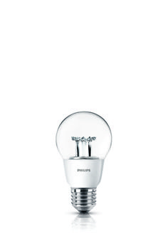 ... uploaded by user led philips electricity forward lampadina led philips