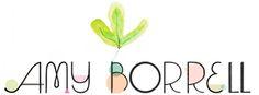 Bespoke Design and Illustration services, Art Direction and Handcrafted Logos. Illustrators, Amy, Fine Art, Artist, Blog, Crafts, Inspiration, Design, Board
