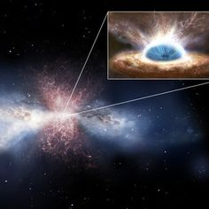 Winds of no change. Black hole wind ends star formation.