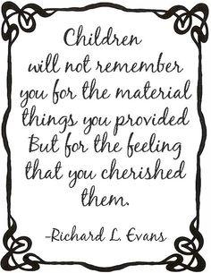 Cherish Them