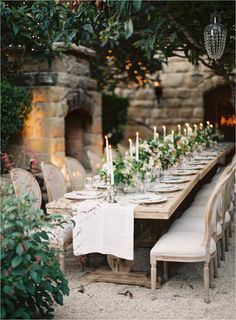 Table Settings (15)