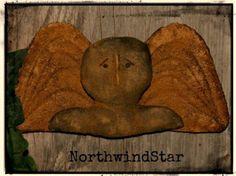 Northwind Star