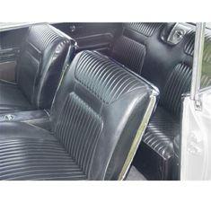 1964 Chevrolet Impala for sale in Cadillac, Michigan Impala For Sale, Chevrolet Impala, Car Detailing, Cadillac, Michigan, Car Seats, Nova