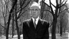 Diez grandes escritores que nunca recibieron el Nobel de Literatura. #trome