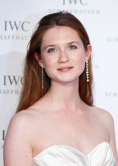 Bonnie Wright Photos Photos: IWC Filmmakers Dinner At Eden Roc - Red Carpet Arrivals - Annual Cannes Film Festival Bonnie Wright, Bonnie Francesca Wright, Art Harry Potter, Harry Potter Actors, Ginny Weasley, Nikki Reed, International Film Festival, Hollywood Celebrities, Cannes Film Festival