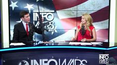 Infowars Nightly News - Monday (5-29-17) Memorial Day Special