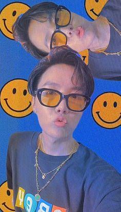 Hoseok Bts, Bts Taehyung, Bts Bangtan Boy, Bts Jimin, Foto Bts, Jhope Cute, Kpop Posters, Bts Aesthetic Pictures, Bts Korea