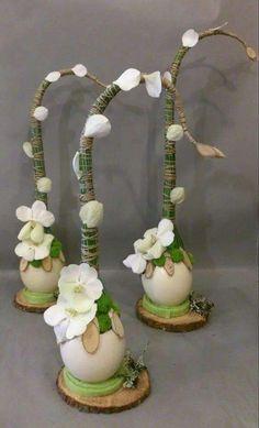 Artist  De Fleurs et d'Eau Fleuriste Createur