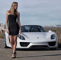 Porsche | Faro Car Hire | Portugal Car Hire - www.you-drive.cc