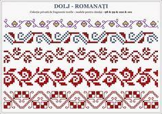 Russian Cross Stitch, Small Cross Stitch, Cross Stitch Needles, Cross Stitch Borders, Cross Stitching, Cross Stitch Patterns, Embroidery Sampler, Folk Embroidery, Cross Stitch Embroidery