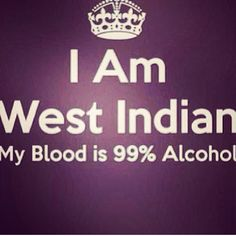 West Indian